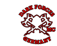 Dark Forces MC